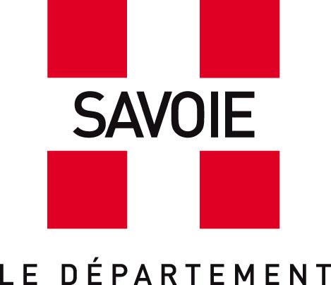 Savoie73
